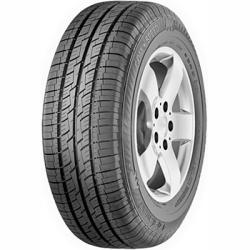 Gislaved Speed 195/75 R16C 107/105R
