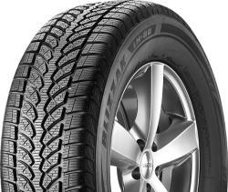 Bridgestone Blizzak LM80 215/65 R16 98H