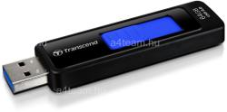 Transcend Jetflash 760 64GB TS64GJF760