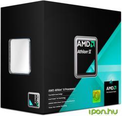 AMD Athlon II X4 740 3.2GHz FM2