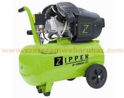 ZIPPER ZI-COM50-2V