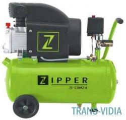 Zipper ZI-COM24