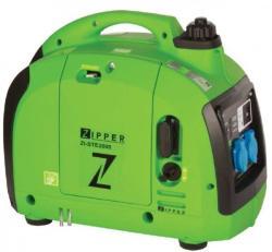 Zipper ZI-STE2000IV