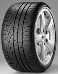 Pirelli Winter SottoZero Serie II 245/50 R18 100H