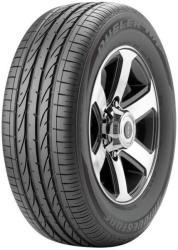 Bridgestone Dueler H/P Sport RFT XL 255/50 R19 107W