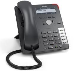 Snom 710 IP