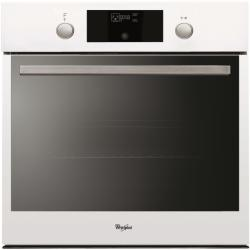 Whirlpool AKZ 560/WH