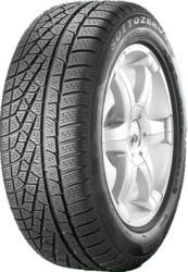 Pirelli Winter SottoZero 205/50 R17 89H