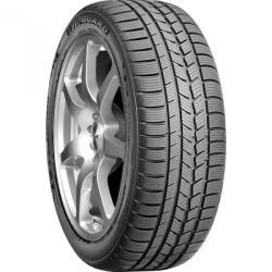 Nexen WinGuard Sport 215/45 R17 91V