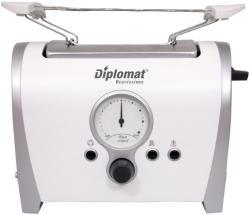 Diplomat DPL Т 333
