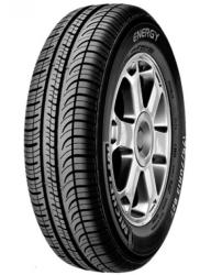 Michelin Energy E3B1 165/80 R13 87T