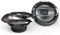 Rockford Fosgate POWER T162C