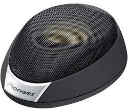 Pioneer TS-CX7