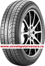 Michelin Energy E3B1 165/70 R13 83T