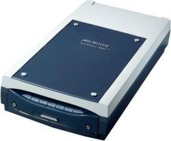 Microtek ScanMaker i800 Plus (1108-03-780300)