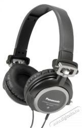 Panasonic RP-DJ600E-K