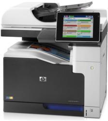 HP LaserJet Enterprise 700 M775dn (CC522A)