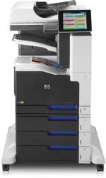 HP LaserJet Enterprise 700 M775f (CC523A)