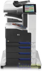 HP LaserJet Enterprise 700 M775z (CC524A)