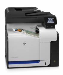 HP LaserJet Pro 500 M570dw (CZ272A)