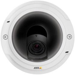 Axis Communications P3343-ve