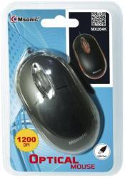 Vakoss MSONIC (MX264)