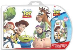 Disney Twin Pack Toy Story