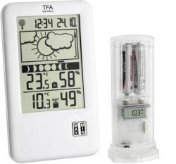 TFA 35.1109 Neo Plus