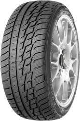 Matador MP92 Sibir Snow 225/75 R16 104T