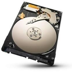 Seagate Momentus Thin 320GB ST320LT007