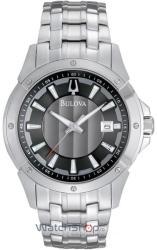 Bulova 96B169