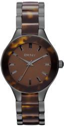 DKNY NY8650
