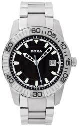 Doxa 702.10