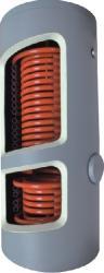 Concept SGW(S)B 300 Maxi Plus