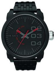 Diesel DZ1460