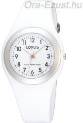 Lorus R2399FX