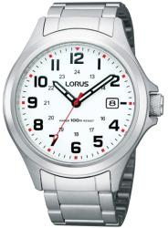 Lorus RXH03IX9