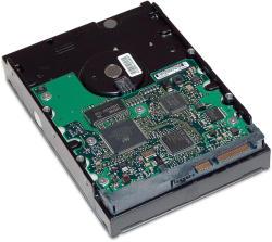HP 2TB 7200rpm SATA3 QB576AA