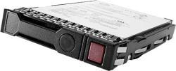 HP 3TB 7200rpm SATA3 QF298AA