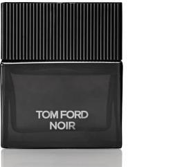 Tom Ford Noir pour Homme EDP 50ml