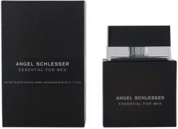 Angel Schlesser Essential Homme EDT 50ml