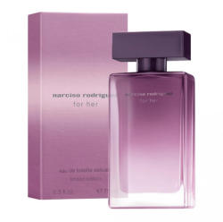 Narciso Rodriguez For Her Delicate EDP 75ml
