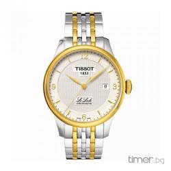 Tissot T00640822