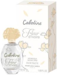 Gres Cabotine Fleur D'Ivoire EDT 100ml