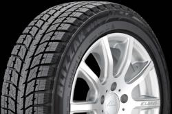 Bridgestone Blizzak WS70 XL 225/45 R17 94T