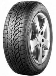 Bridgestone Blizzak WS70 XL 195/65 R15 95T
