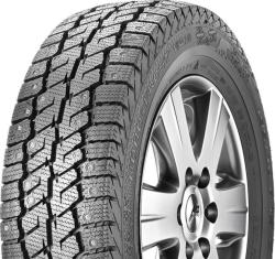 Gislaved Nord*Frost Van 195/75 R16C 107/105R