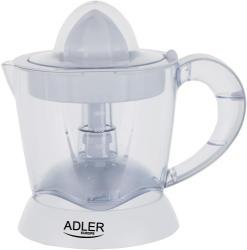 Adler AD 4003