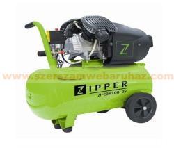 Zipper ZI-COM100-2V