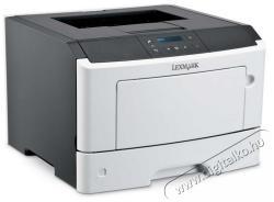 Lexmark MS410dn (35S0230)